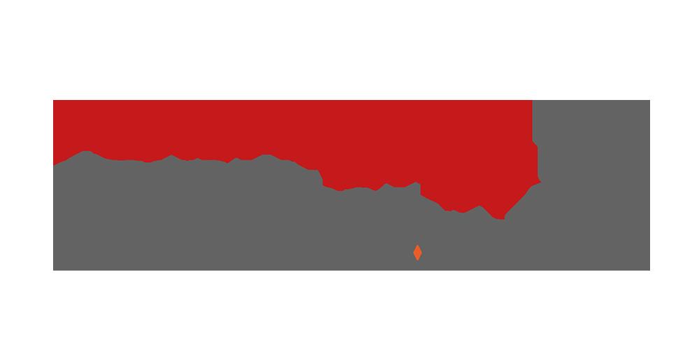 logo fondation credit cooperatif
