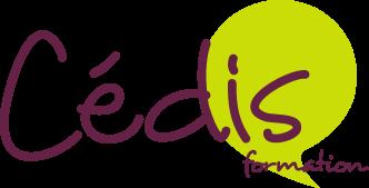 Cedis_logo.png