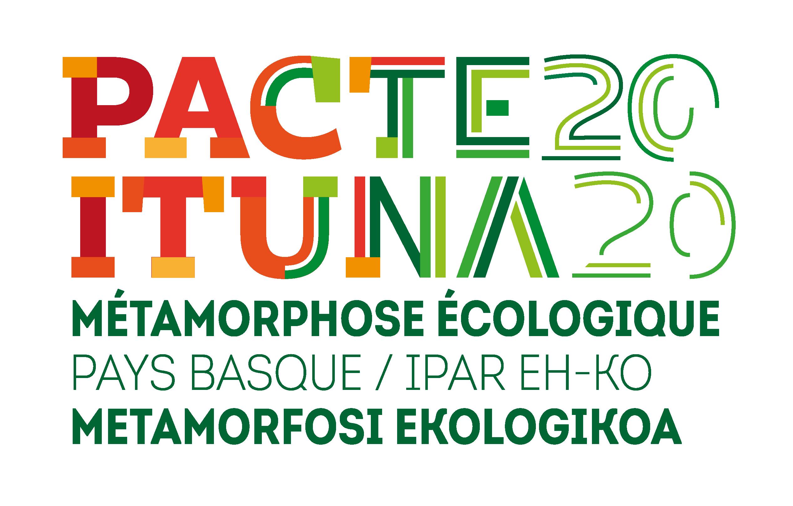 Logo-PACTE-ITUNA2020.png