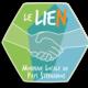 Logo lien 42